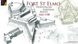 Fort-St-Elmo-Malta_art.jpg