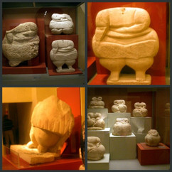 Valletta-museo-archeologico-collage.jpg