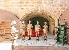 fort_rinella_malta.jpg