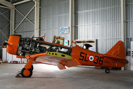 North-American-T-6G-Texan.jpg
