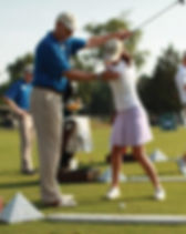 golf-academy-icon3.jpg