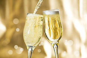 champagne-06.jpg