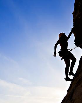 Rock-Climbing-WP-tangledwing.png