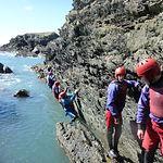 Coasteering_5.jpg