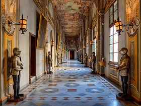 Grandmaster's Palace (6).jpg
