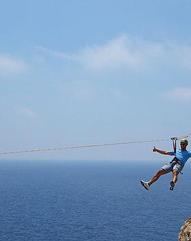 Ziplining-Malta.jpg