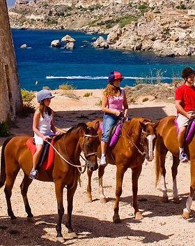 horse-riding-malta-1.jpg
