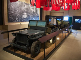 the-national-war-museum.jpg