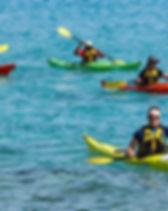 canoe-kayak-2385207_960_720.jpg
