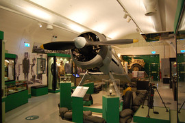 national-war-museum-2.jpg