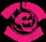 pink%20%26%20black_edited.png