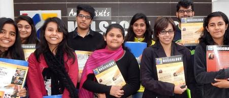 Students (2).jpg