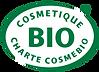 Logo_Cosmebio_détouré_fond_blanc.png