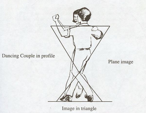 Figure31.jpg