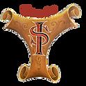 logo-tango-IS.png
