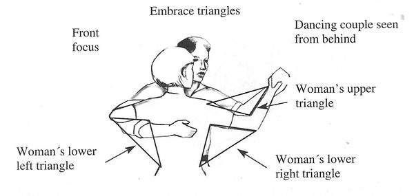 Figure37.jpg