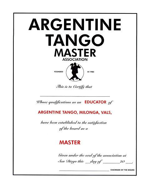 certification-master.jpg