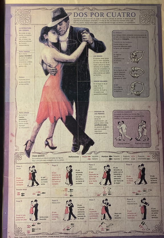 framed-dancesteps.heic