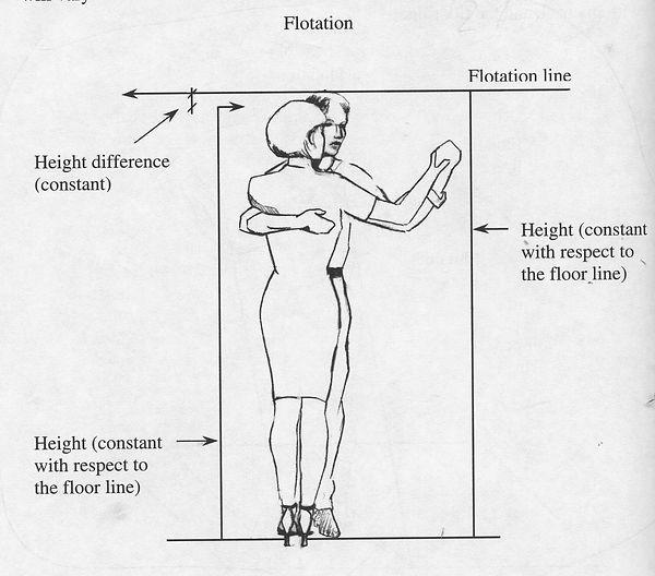 Figure28.jpg