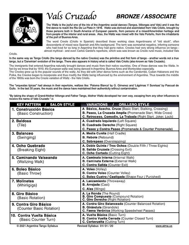 Vals Associate 12-01-20 copy 2.pages.jpg