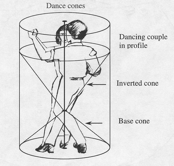 Figure39.jpg