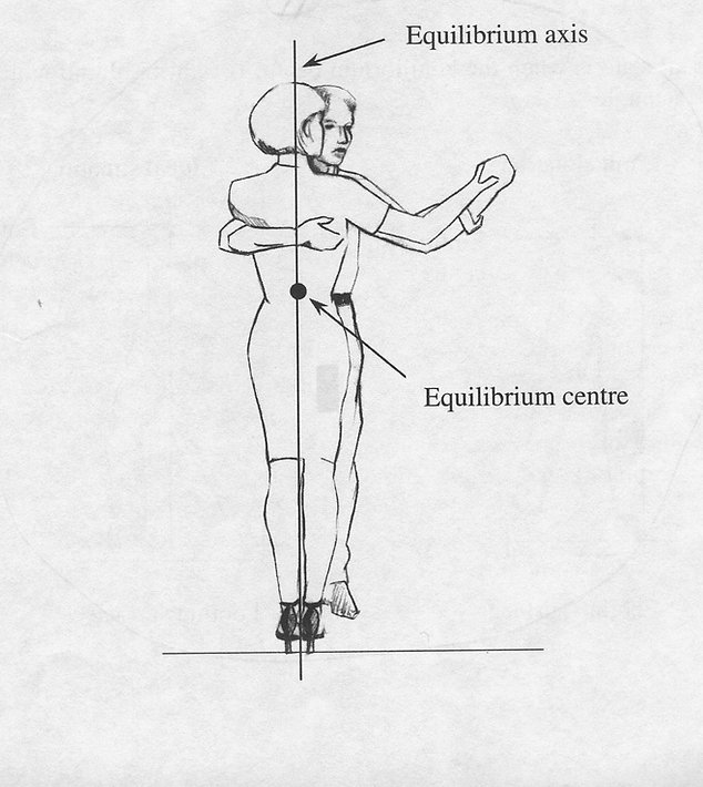 Figure12.jpg
