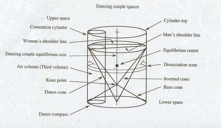 Figure40.jpg