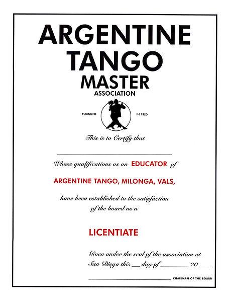 certification-licentiate.jpg