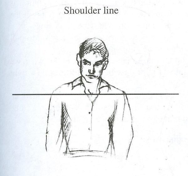 Figure22.jpg