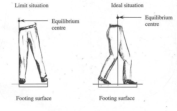 Figure14.jpg