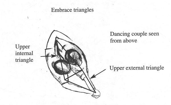 Figure35.jpg