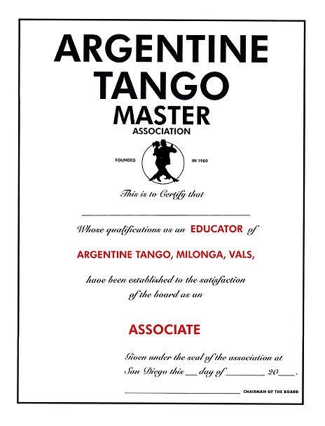 certification-associate.jpg