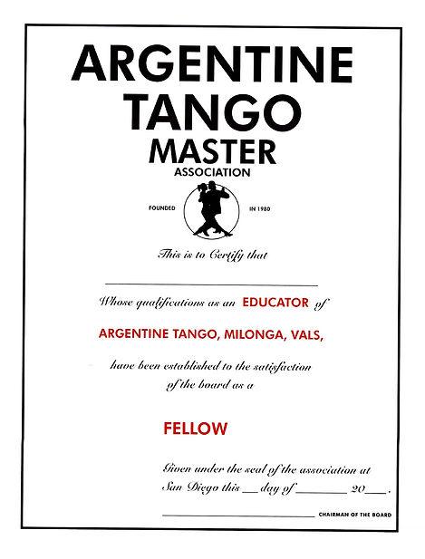 certification-fellow.jpg