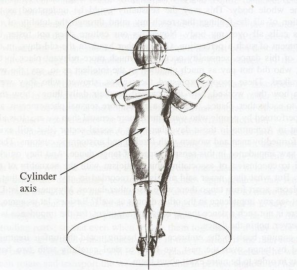Figure20.jpg