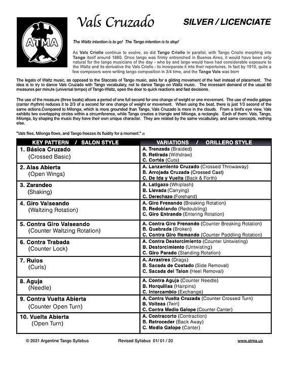 vals Licentiate 11-30-20 copy 4.pages.jp