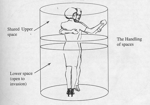 Figure21.jpg