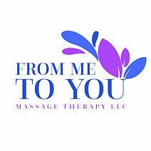 From Me 2 You Massage Logo (Final).jpg