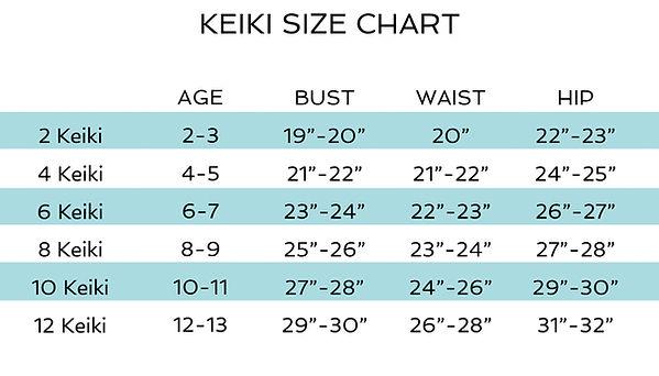 Keiki Size Chart.jpg
