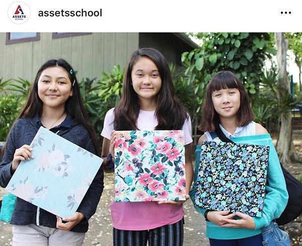 Assets School.jpg