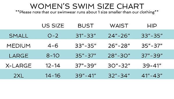 Women's Swim Chart.jpg