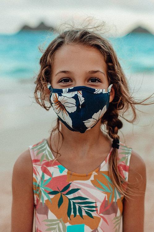 Size 1 Mask (XSMALL)