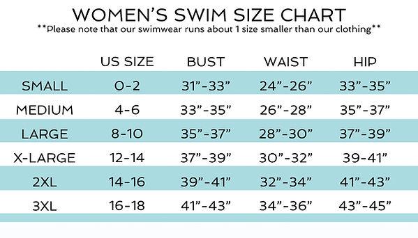 Women's Swim Chart copy.jpg