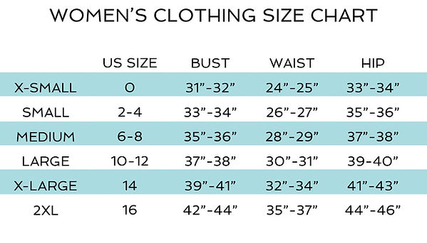 Women's Size Chart copy.jpg
