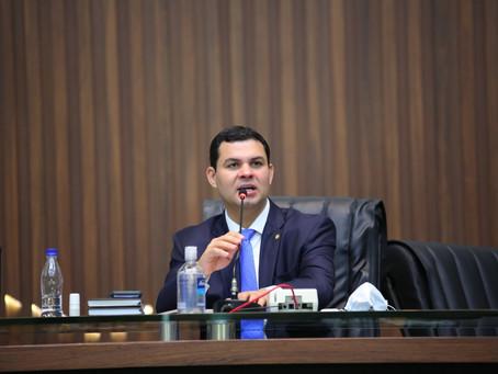 Aprovado PL que prevê suspensão de multa em serviços de telefonia e internet na pandemia