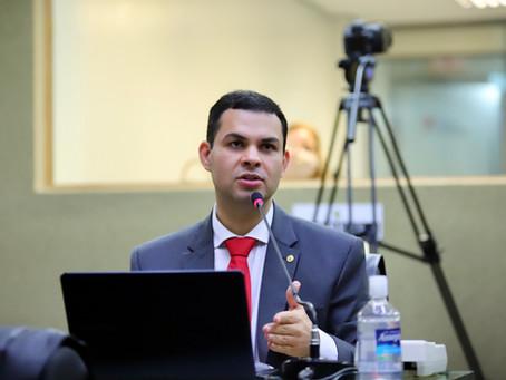 Aleam aprova lei para desburocratizar acesso de micro e pequeno produtor a crédito na Afeam