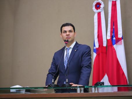 Deputado pede para Estado avaliar redução do ICMS dos combustíveis