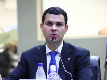 Aleam aprova projeto de Saullo Vianna que resguarda ciclistas em rodovias estaduais