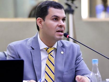 Assembleia aprova projeto que suspende cobranças da Afeam enquanto durar pandemia