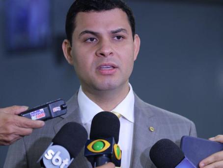 Aleam aprova criação de Frente Parlamentar para ampliar defesa da Zona Franca de Manaus