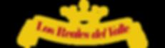 Logo Los Reales del Valle Original.png